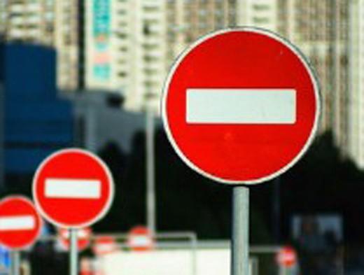 Пятница, 6 Авг, 2010 - 1:03.  Comments Off.  В Екатеринбурге закрывается движение трамваев на ЖБИ.