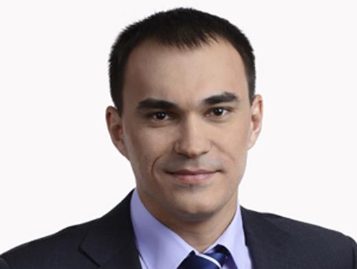 Защищенный рубль